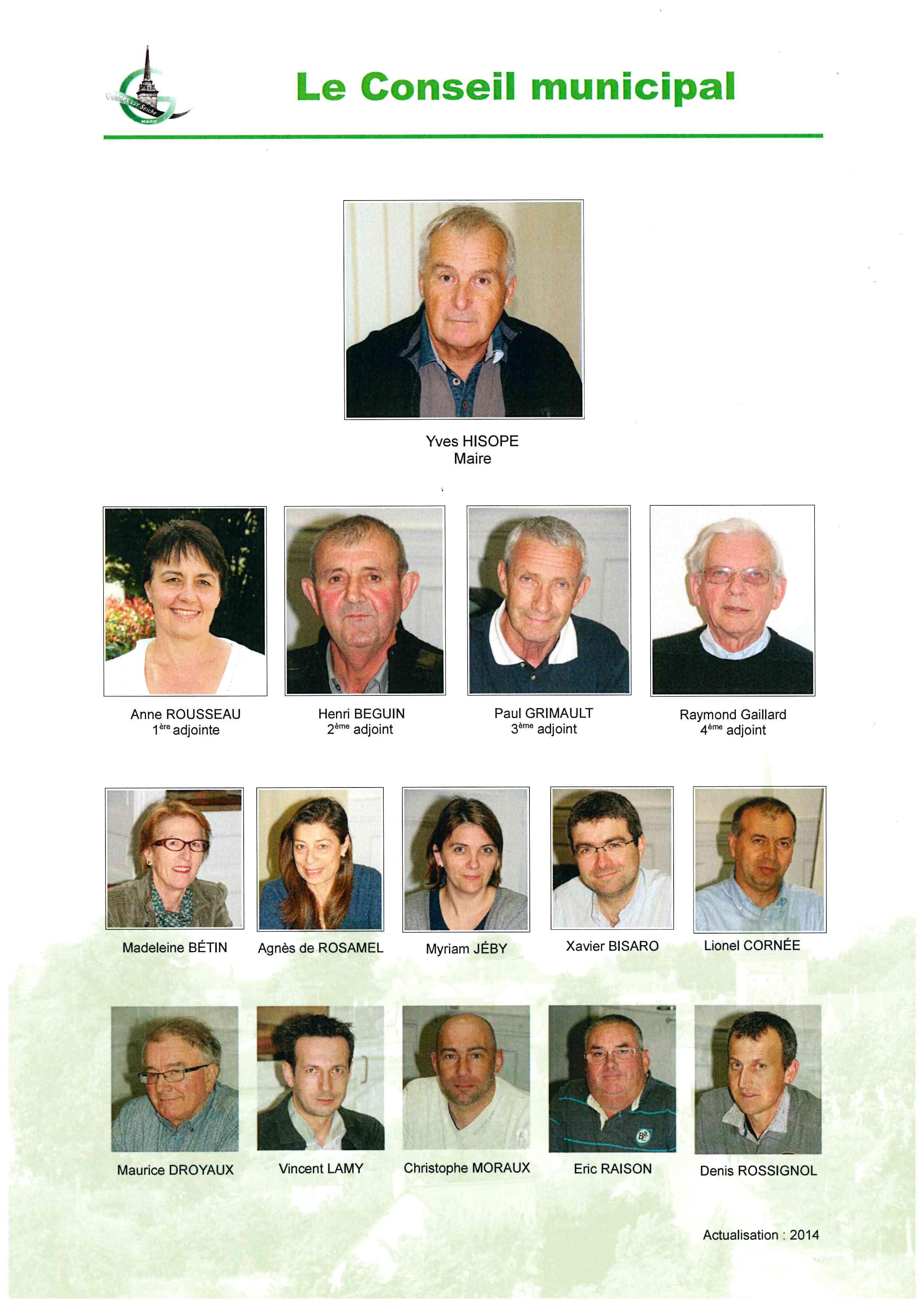 les-membres-du-conseil-municipal