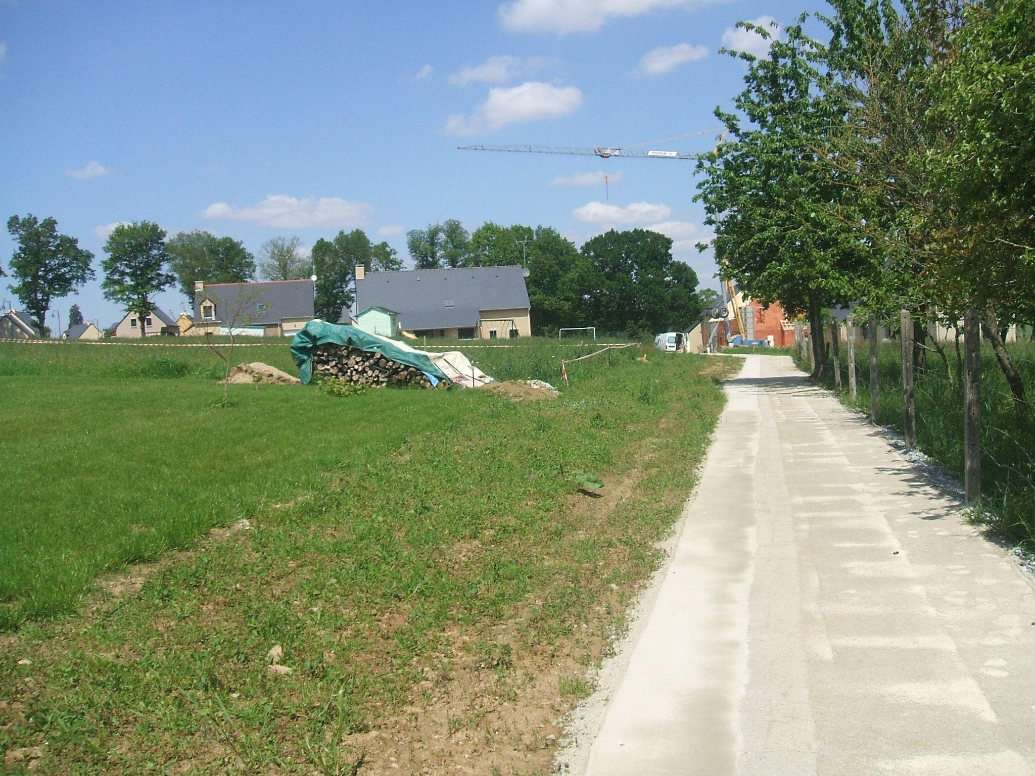 lotissement-les-hameaux-3
