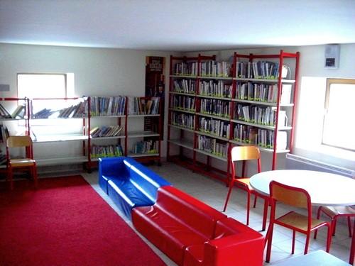 photo-bibliotheque-1